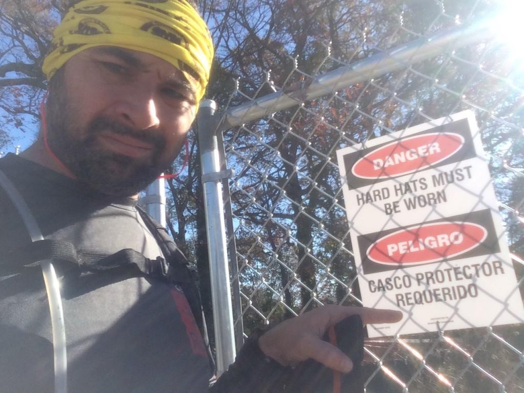 ATL Fence